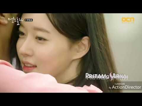 rinkiya-ke-papa-superhit-evergreen-latest-bhojpuri-version-song-korean-mix