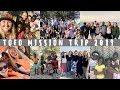 Tofo Mission Trip 2019