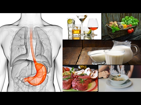 5 Amazing Foods You Can Eat When You Have Gastroparesis