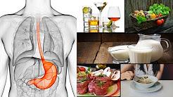 hqdefault - Diabetic Gastroparesis Diet Plan