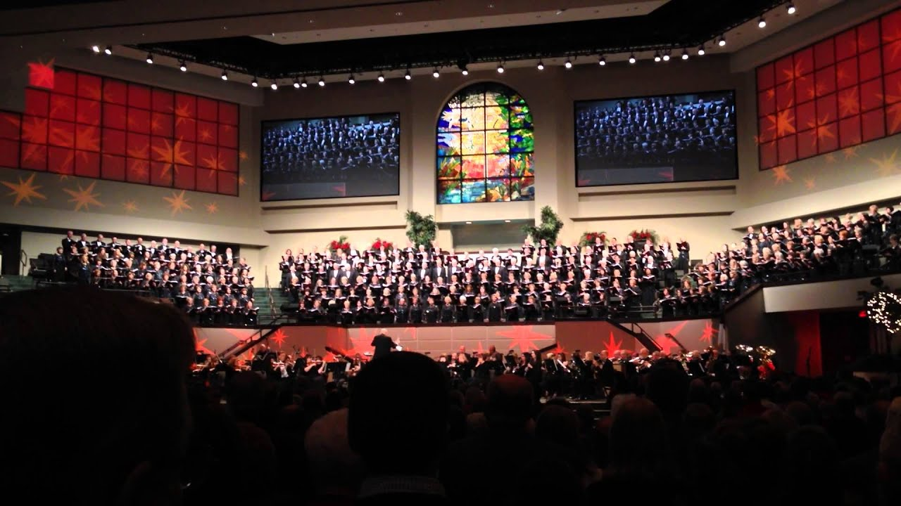 green acres baptist church tyler texas choir