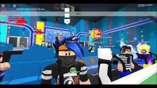 Roblox The Price is Right (Part 1)