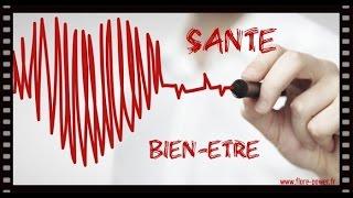AFFIRMATIONS POSITIVES - SANTÉ, BIEN-ETRE - EFT Positif - Défi 21 jours