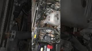 Dead Camry won't start. Need help, read below.