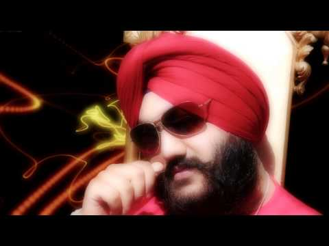 Jagroop Singh Sohal Video Trailer