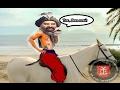 ІУВСІМ: Реклама Олд Хмельнайс