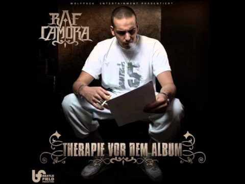 Raf Camora - Auf Leben und Tod