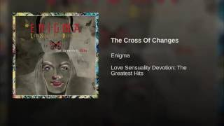 The Cross Of Changes