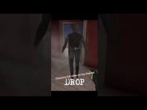 Download Attacking Grandpa While Singing 😂😂