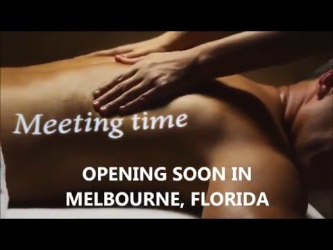 Hand & Stone Massage & Facial Spa - Melbourne Florida