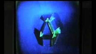 Andromeda Strain Trailer