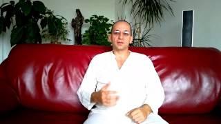 Медитации в Рейки - 10-дневная Бесплатная Программа Обучения Рейки, эпизод 22 - Сатья Ео'Тхан