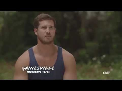 CMT's Gainesville - The Best Thing About Living In Gainesville