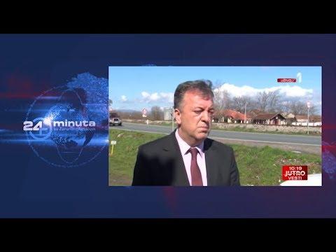 Milutin Jeličić Jutka i orkestrirani napadi na Vučića | ep160deo04