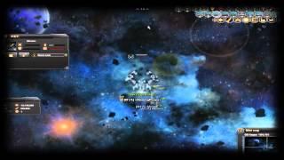 Видео обзор игры DarkObit - Геймплей