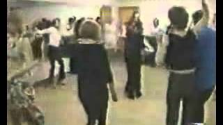 Тантрический танец. Тантра в движении