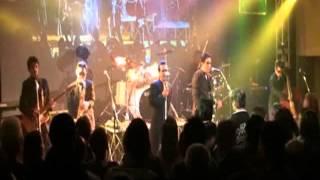 2012.9/9 ロック・アラウンド・ザ・クロック トゥッティフルッティ レッ...
