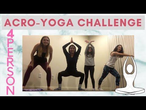 4-person-acro-yoga-challenge