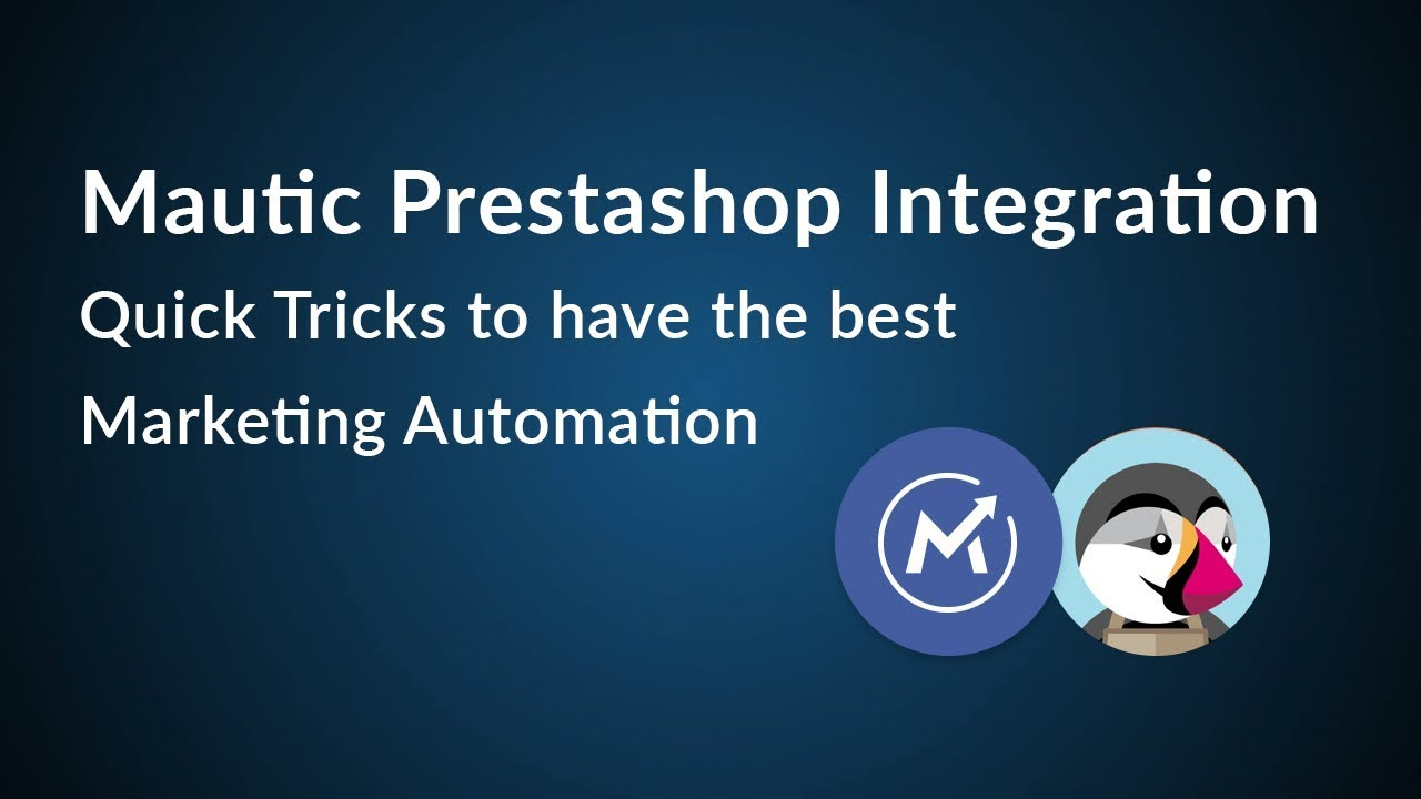 5 frequently asked questions about marketing automation - CedCommerce