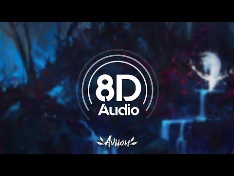 Pentatonix  Hallelujah  8D Audio
