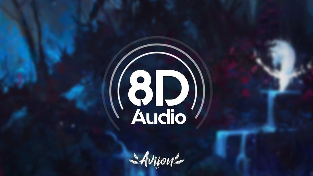 Pentatonix Hallelujah 8d Audio Youtube