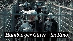 Hamburger Gitter (official trailer) Der G20 Gipfel als Schaufenster moderner Polizeiarbeit