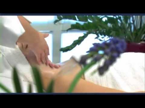 Euro Essentials: Bioline Vintage 79 Treatment Step by step