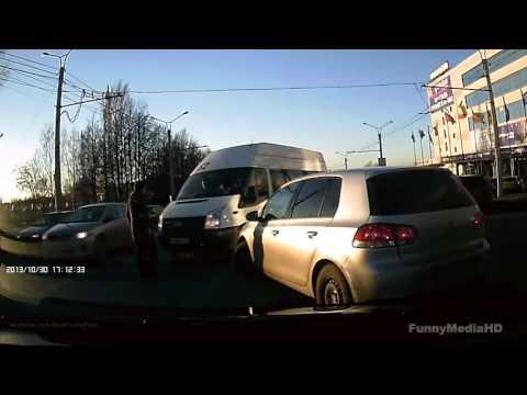 Смотреть дураки и дороги онлайн на Мета Видео бесплатно
