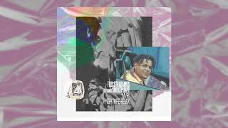 Flosstradamus - MVP feat. Smokepurpp (NGHTMRE Remix) [Ultra Music]