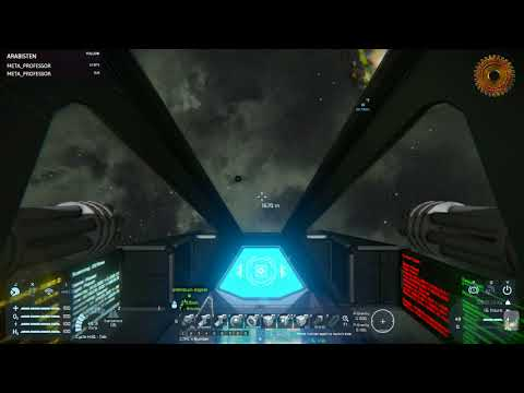 Barely Awake Script Spotlight: Scan and Fly To Target