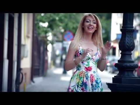 LAURA - Oare e adevarat (VIDEO OFICIAL 2014)
