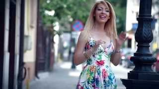 LAURA - Oare e adevarat (VIDEO OFICIAL 2014)