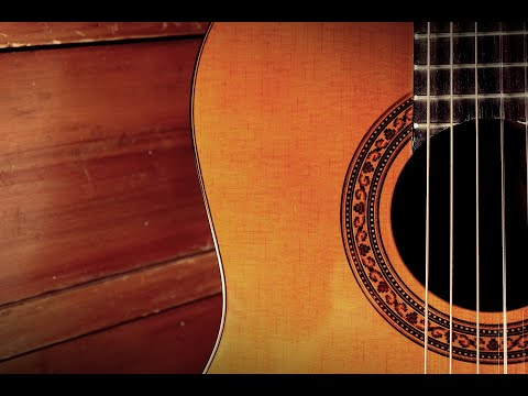 Guitar guitar tablature sheets : Song Of The Volga Boatmen - Free easy guitar tablature sheet music ...
