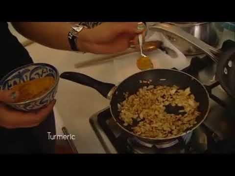 Persian food safari part 13 youtube persian food safari part 13 forumfinder Images