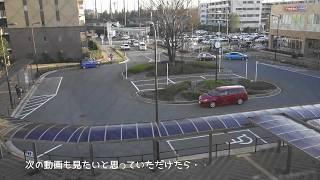 西武線各支線の駅を訪ねる 西武立川駅(拝島線)