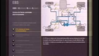 Videoconferencia SCANIA en SENATI