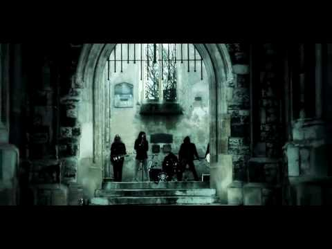 symphony-cult---until-tomorrow-[official-video]-hd