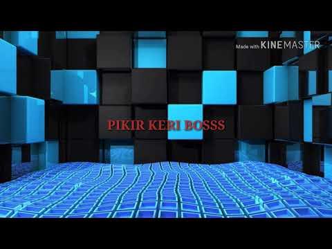 pikir-keri-_reggae-version_
