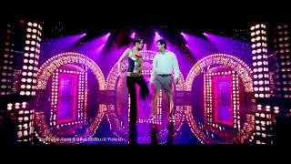 dance pe chance final dance rnbdj blu ray song hd youtube