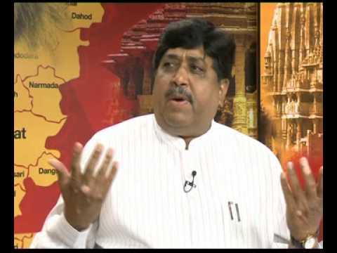 Agri Development Talk with Dilip Sandhani