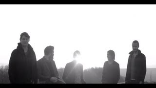 Editors - The Weight Of Your Love (Documentary)