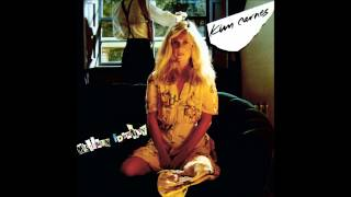 04. Kim Carnes When I'm Away From You (Mistaken Identity 1981) HQ