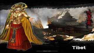 9DRAGON LAG BOSS KING JIN GUIDE HƯỚNG DẪN KHI BỊ BOSS CHUI GÓC KHUẤT