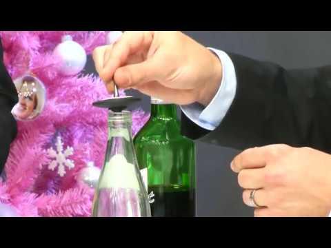 rosenstein-&-söhne-universal-frischhaltedeckel,-5er-set