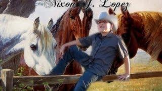 Nixon G. Lopez  el primer cover de mi vida.  El proximo viernes