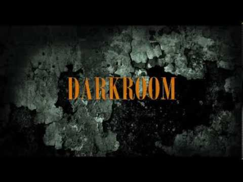 Darkroom  starring Kaylee Defer
