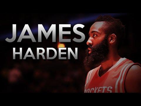 JAMES HARDEN / 100 ᴴᴰ