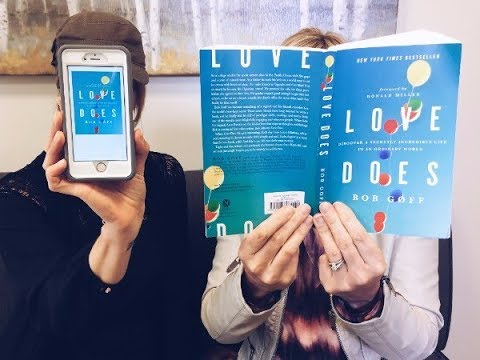 PCL Book Club -