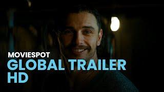 Kin (2018) - International Trailer