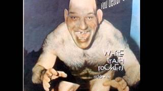 Melvin Gayle - Khrushchev Twist